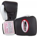 Twins Glove