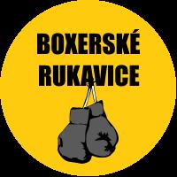 Boxerske-rukavice.cz