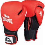 Lonsdale Pro Training Glove