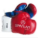 Spartan American design